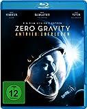 Zero Gravity - Antrieb ワberleben