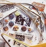 PEALOUT1994~2005