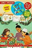 Lhap  7: Secret Santa (Let's Have a Party)