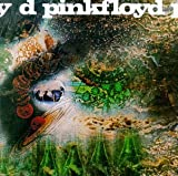 「Saucerful of Secrets」販売ページヘ