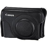 Canon ソフトケース SC-DC65A