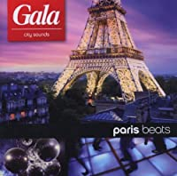 Gala Music Guide-Paris