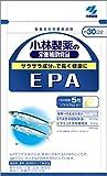 小林製薬 EPA 150粒入(約30日分)