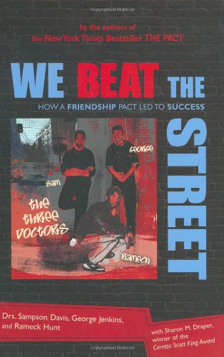 Download We Beat the Street: How a Friendship Pact Led to Success 0525474072