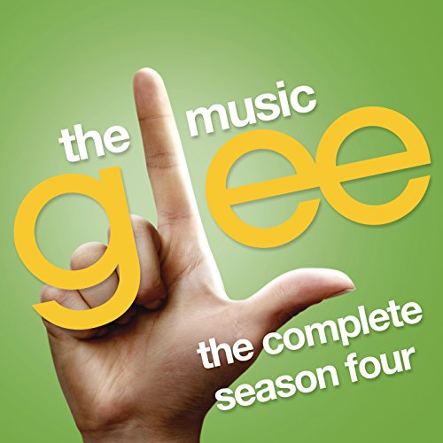 Don't Stop Me Now (Glee Cast Version)