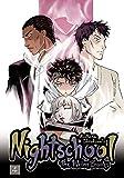 Nightschool, Vol. 4