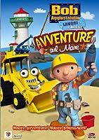Bob Aggiustatutto #04 - Avventure Sul Mare [Italian Edition]