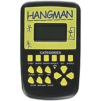 [ポケット アーケード]Pocket Arcade Electronic Hangman Game 0288-4 [並行輸入品]