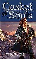 Casket of Souls (Nightrunner) by Lynn Flewelling(2012-05-29)