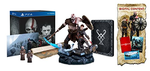 God of War - Collect...