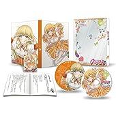 のうりん Vol.4 [Blu-ray]