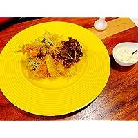 フランス産 カダイフ トルコ麺 500g 冷凍