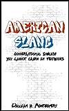 アメリカのスラング: (English Edition)