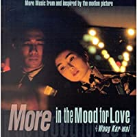 In the Mood for Love / Vol.2
