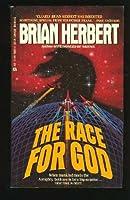 Race for God