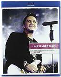 Canciones Para Un Paraiso En Vivo [Blu-ray] [Import]