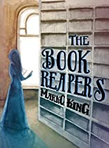 The Book Reapers (English Edition)