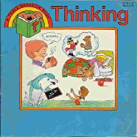 Thinking (A Troll Question Book)