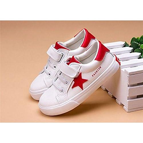(マリア)MARIAHダンスシューズ キッズ スニーカー ガールズ 女の子 ヒップホップ 子供用 通学 運動靴  お洒落 ダンスウエア