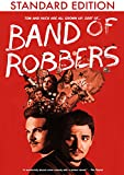 Band of Robbers [DVD] [Import]