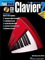 Clavier 2