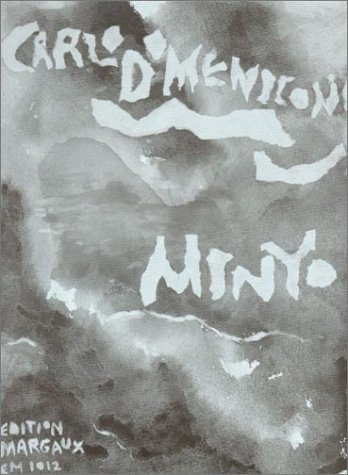 Minyo (Edition Margaux)