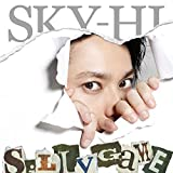 Silly Game-SKY-HI