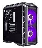 Cooler Master MasterCase H500P ミドルタワー型PCケース CS7066 MCM-H500P-MGNN-S00