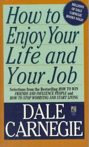 How To Enjoy Your Life And Your Jobの詳細を見る