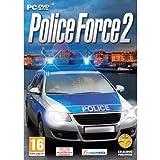 POLICE Police Force 2 (PC DVD) (輸入版)