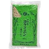 【第3類医薬品】ナカジマ ヨクイニン 500g