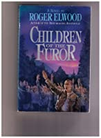 Children of the Furor