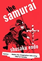 Samurai, The (Peter Owen Modern Classic)