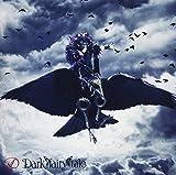 Dark fairy tale(通常盤C-TYPE)
