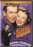 Glenn Miller Story / [DVD] [Import]