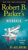 Robert B. Parker's Kickback (Spenser)