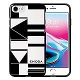 Best ファッションブランド - 【iPhone8 iPhone7 iPhone6s iPhone6】 EMODA エモダ iPhoneケース スマホケース Review