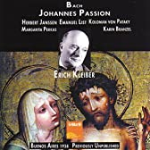 St Johns Passion