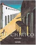 Giorgio De Chirico 1888-1978: Der moderne Mythos