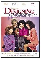 Best of Designing Women [DVD] [Import]