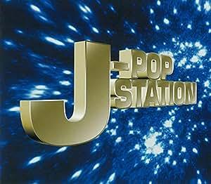J-POP STATION