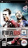「FIFA 06」の画像