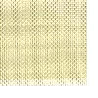 Eggs 真鍮金網40メッシュ 100×200mm