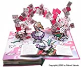 Alice's Adventures in Wonderland (New York Times Best Illustrated Books (Awards)) 画像
