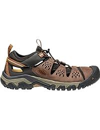 (キーン) KEEN Arroyo III Hiking Shoe メンズ ハイキングシューズ [並行輸入品]