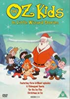 The Oz Kids [DVD] [Import]