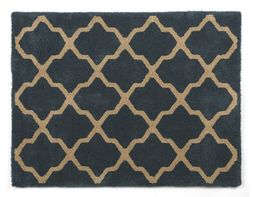 ACME Furniture LINES C RUG 120*160cm