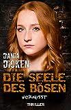 Die Seele des Bösen - Vermisst (Sadie Scott 14) (German Edition)