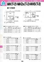 MHZn型マンホール(枠SUS304 / 溶融亜鉛メッキ)MHZn(T-2) MHZn-60-2