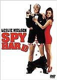 スパイ・ハード[DVD]